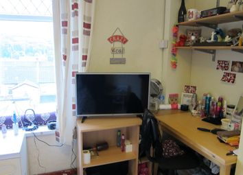 Thumbnail 3 bed shared accommodation to rent in Kingsland, Treforest, Pontypridd