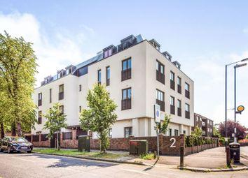 2 bed flat for sale in Roxborough Avenue, Harrow-On-The-Hill, Harrow HA1
