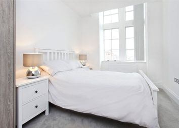 Thumbnail 1 bed flat to rent in The Residence, Bishopthorpe Road, York, North Yorkshire