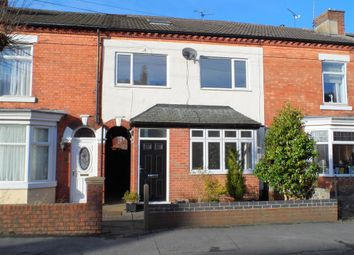 Thumbnail 3 bed terraced house for sale in Ivy Grove, Ripley