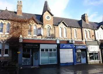 Thumbnail Office to let in Hale Road, Hale, Altrincham