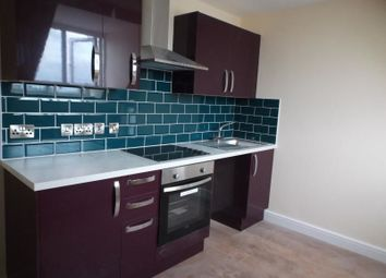 Thumbnail 2 bedroom flat to rent in Barley Hill Lane, Garforth, Leeds