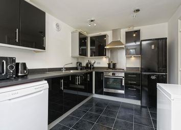 Thumbnail 3 bed property to rent in Highpath Way, Basingstoke