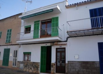 Thumbnail 2 bed apartment for sale in 07670 Portocolom, Illes Balears, Spain