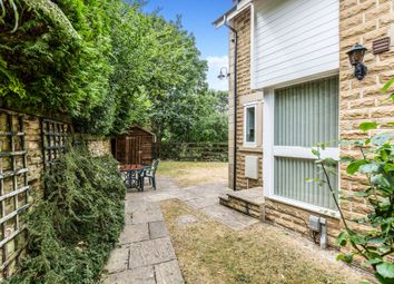 Thumbnail 2 bed semi-detached house for sale in Kirkstall Lane, Headingley, Leeds