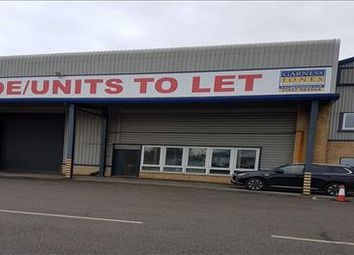 Thumbnail Light industrial to let in Unit 4c, Tokenspire Park, Hull Road, Woodmansey, Beverley, East Yorkshire