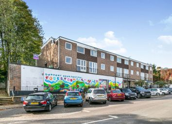 Thumbnail 3 bed flat for sale in Main Street, Forest Row