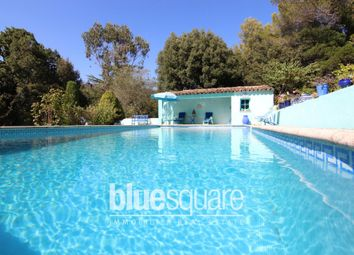 Thumbnail 5 bed property for sale in Vence, Alpes-Maritimes, 06140, France