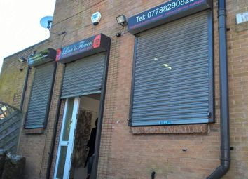 Thumbnail Office to let in Bocking Lane, Greenhill, Sheffield
