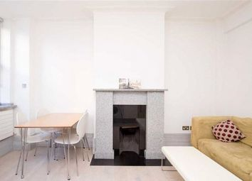 Thumbnail 1 bed flat to rent in Goodwood Court, 54-57 Devonshire Street, London