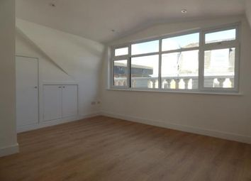 Property for sale in High Street, Chatham, Kent ME4