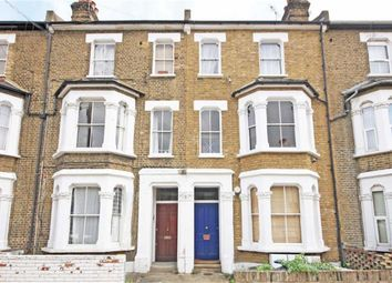 Thumbnail 3 bed flat for sale in Railway Arches, Macfarlane Road, London