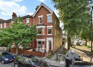 St Johns Road, Penge SE20. 2 bed flat for sale