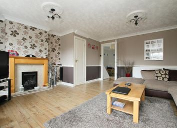 Thumbnail 3 bed detached house for sale in Clarendon Street, Herne Bay