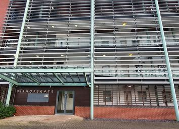 Thumbnail 2 bed flat to rent in Aldbourne Road, Coventry