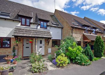 Thumbnail 2 bed property for sale in Perry Close, Newent