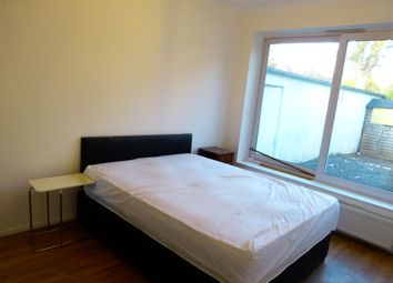 Thumbnail Property to rent in Bridge Lane, Golders Green, London