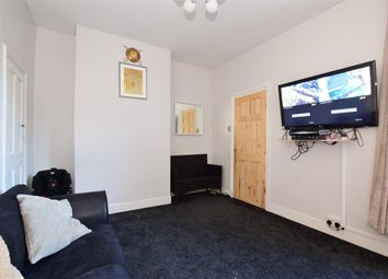 2 bed terraced house for sale in Wolsey Avenue, East Ham, London E6