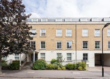 Thumbnail 3 bed flat for sale in Tottenham Road, Islington