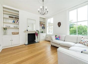 Thumbnail 2 bed maisonette for sale in Westmoreland Terrace, London