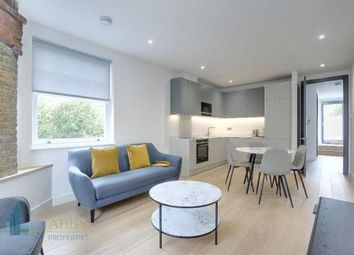 Thumbnail 2 bed flat to rent in Three Colt Street, London