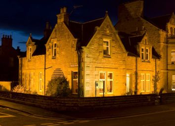 Thumbnail Hotel/guest house for sale in Bluebell House Bed And Breakfast, 31 Kenneth Street, Inverness
