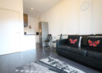 Thumbnail 2 bed flat to rent in Lighthouse, 3 Joiner Street, Northern Quarter