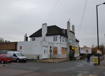 Thumbnail Pub/bar to let in Montague Road, Edmonton