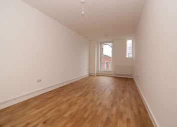 Thumbnail 1 bedroom flat for sale in Sussex Road Pound Tree Road, Southampton