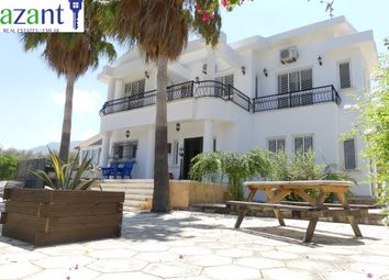 Thumbnail 4 bed villa for sale in 105440, Alsancak, Cyprus