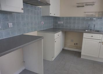 Thumbnail 3 bed property to rent in Chalk Walk, Stockton-On-Tees