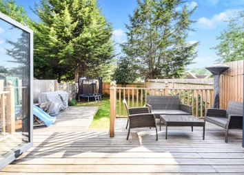 4 bed property for sale in Southway, London SW20