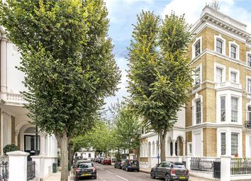 Thumbnail 2 bed maisonette for sale in Cathcart Road, London