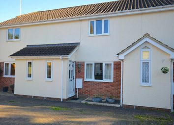 Thumbnail 2 bed property for sale in Megs Way, Braintree