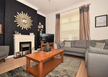 3 bed cottage for sale in Kitchener Street, High Barnes, Sunderland SR4