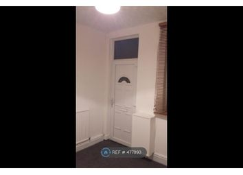 Thumbnail 2 bed terraced house to rent in Hartington Street, Newcastle