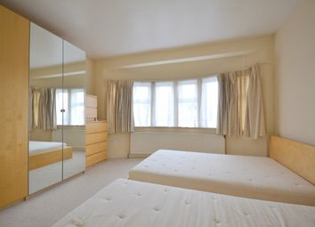 Thumbnail 4 bed semi-detached house to rent in Walmington Fold, West Finchley, London