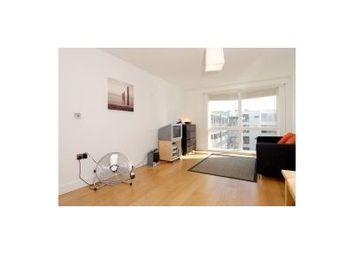 Thumbnail 1 bedroom flat to rent in Greatorex Street, Aldgate East/Whitechapel