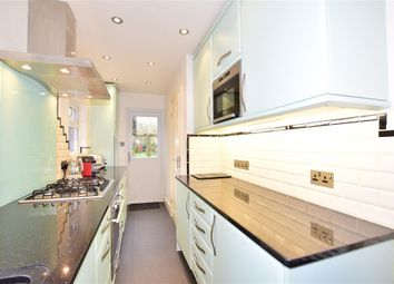 Thumbnail 3 bed semi-detached house for sale in Southwater Street, Southwater, Horsham, West Sussex