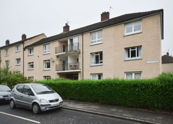 Thumbnail 2 bedroom flat for sale in 123/4 Rankin Drive, Blackford, Edinburgh