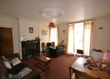 Thumbnail 3 bed flat for sale in Market Street, Abergele
