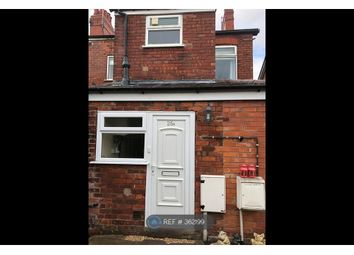 Thumbnail 1 bed flat to rent in Bulkeley Road, Poynton, Stockport