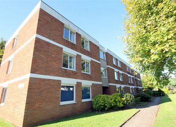 Thumbnail 3 bed flat for sale in The Rowans, Marlborough Drive, Frenchay, Bristol