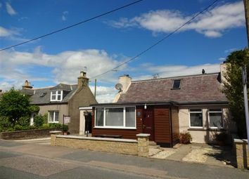 Thumbnail 4 bed detached house for sale in Potterton, Aberdeenshire