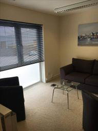 Thumbnail Serviced office to let in York Street, Aberdeen