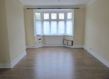 Thumbnail 3 bed semi-detached house to rent in Beavers Lane, Hounslow