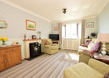 Thumbnail 2 bedroom flat for sale in Hope Road, Shanklin, Isle Of Wight