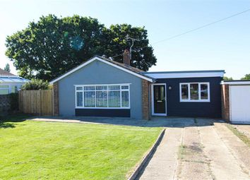 Thumbnail 3 bedroom link-detached house for sale in Brede Valley View, Winchelsea, East Sussex