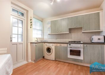 Queensborough Court, North Circular Road, Finchley, London N3. 3 bed flat