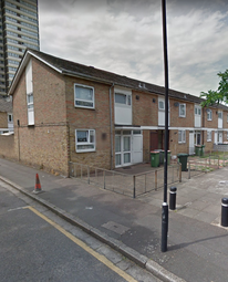 Thumbnail Room to rent in Waddington Street, Stratford
